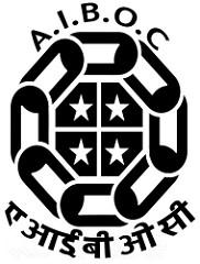 AIBOC