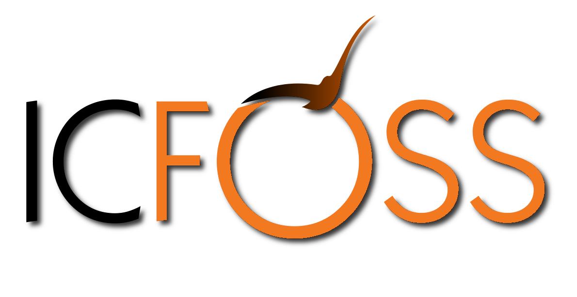 ICFOSS