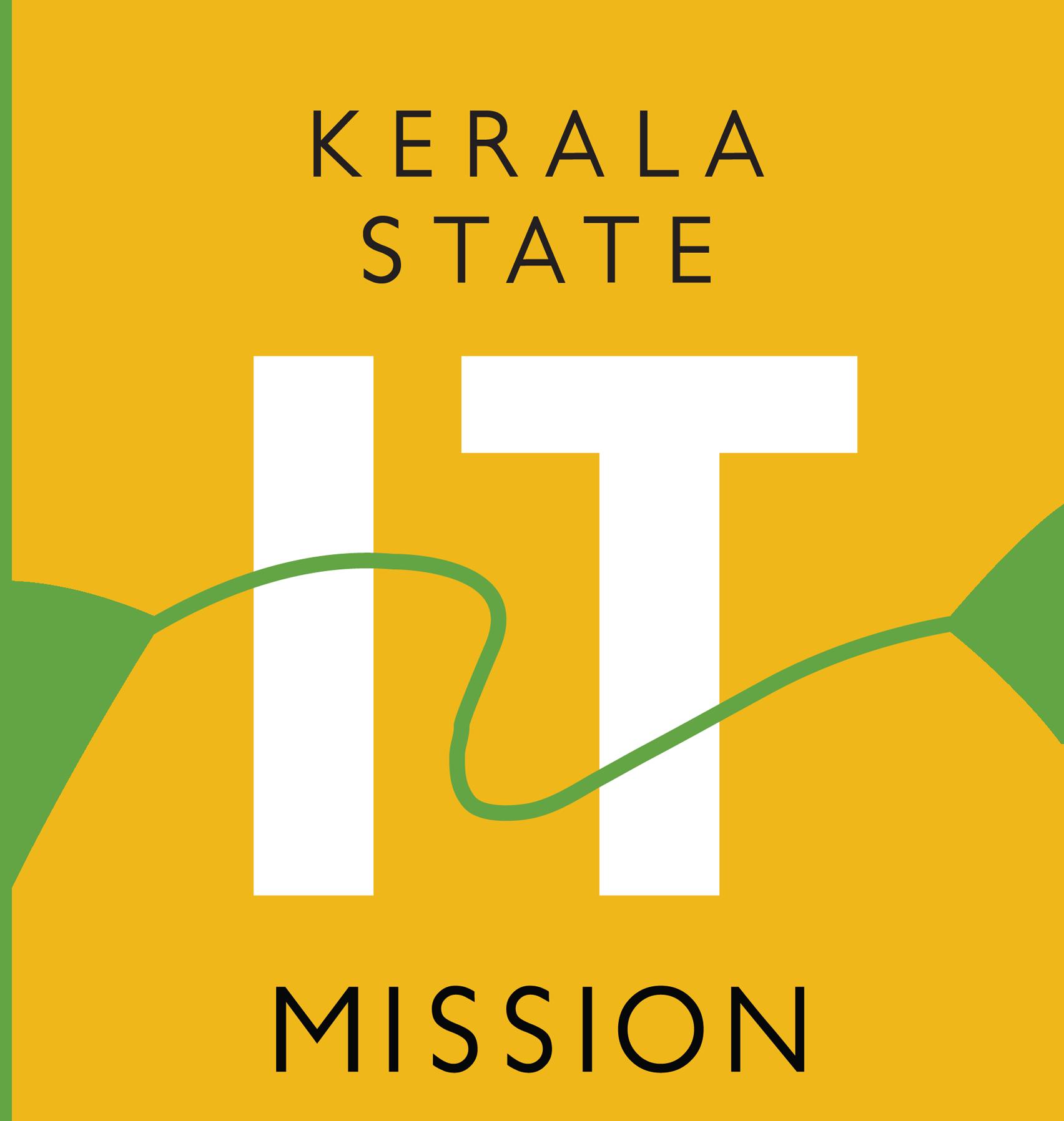 Kerala State IT Mission